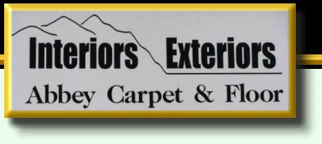 colorado springs carpeting,colorado springs tile store,