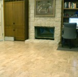 Colorado Springs Abbey Flooring, Colorado Spri