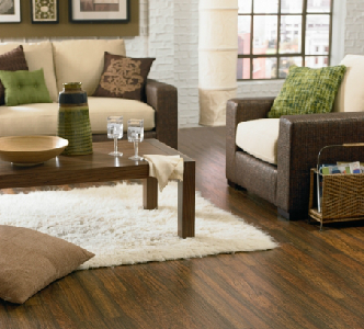 Colorado Springs Abbey Flooring,     Colorado Springs flooring,     Colorado Springs window covering